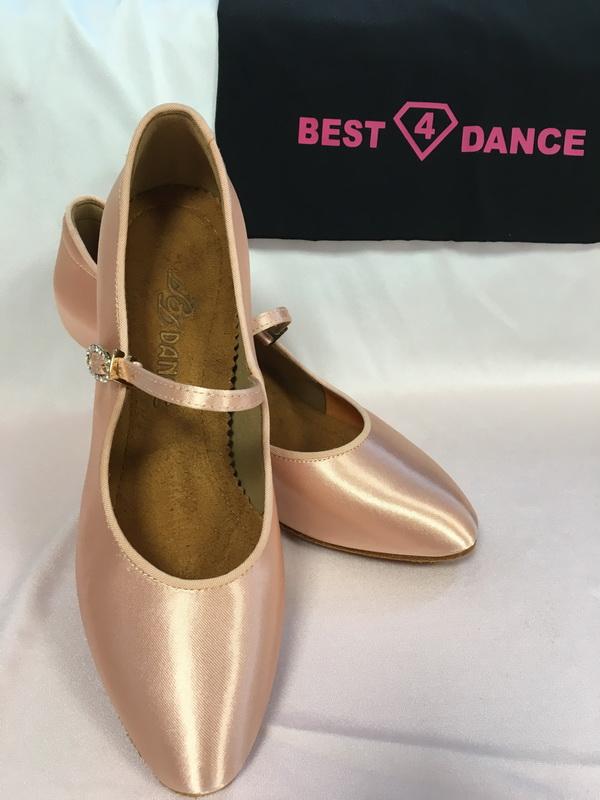 Buty Do Standardu Bd Dance Best4dance Best4dance Sklep Taneczny Tkaniny Kamienie Ozdobne